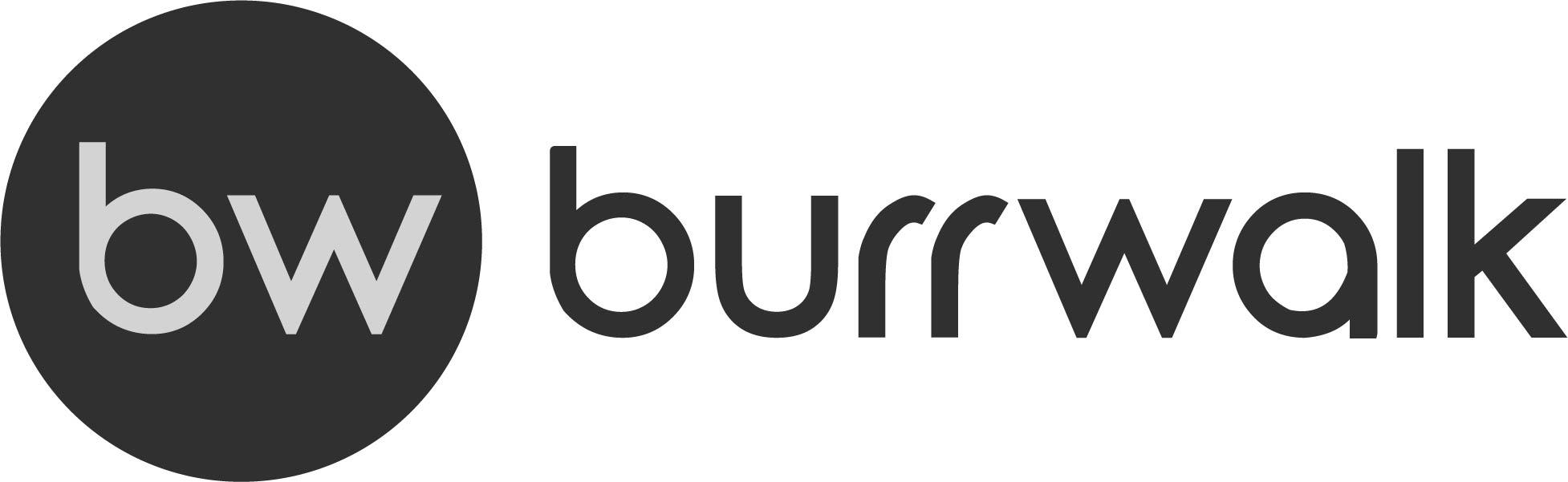 Burrwalk