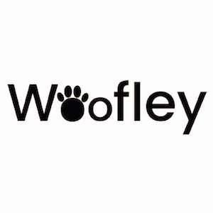 Woofley