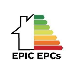 EPIC EPCs Logo